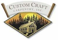 Custom Craft Carpentry
